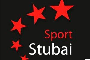 Spot Stubai Skiverleih in Neustift im Stubaital