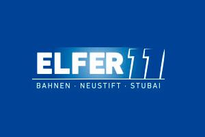 Alpin Schischule Neustift Friends Elferlifte Neustift