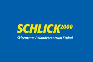 Alpin Schischule Neustift Friends Schlick2000 Fulpmes