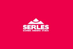 Alpin Schischule Neustift Friends Serlesbahnen Mieders