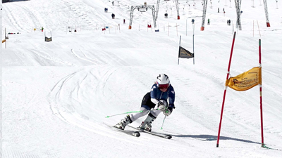 ALPIN-RACING-NEUSTIFT-Ski Racing School im Stubaital