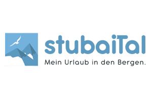 Alpin Schischule Neustift Friends